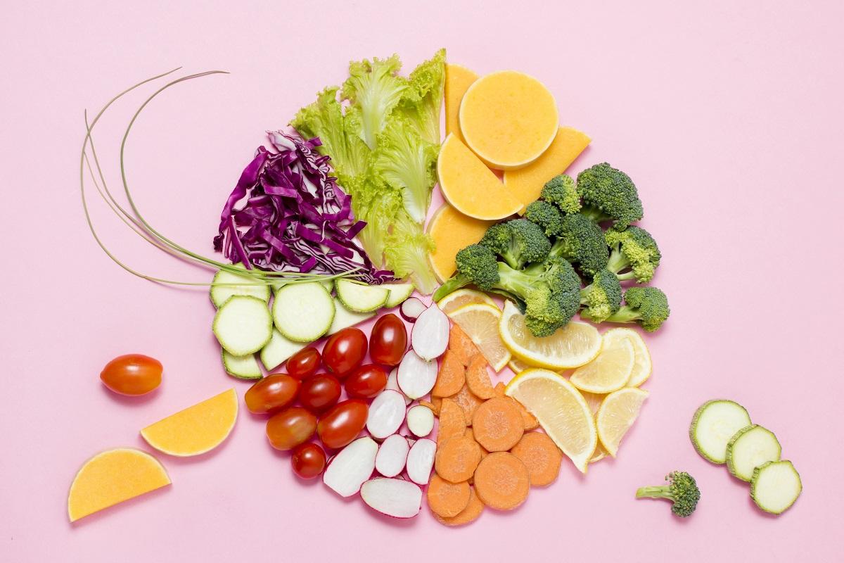 I possibili rimedi per abbassare i livelli di colesterolo nel sangue